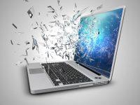 Broken_Laptop_Screen_Repair.jpg